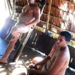 Кубинцы