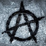 simbol-anarchia