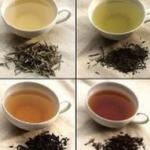 tip_chai