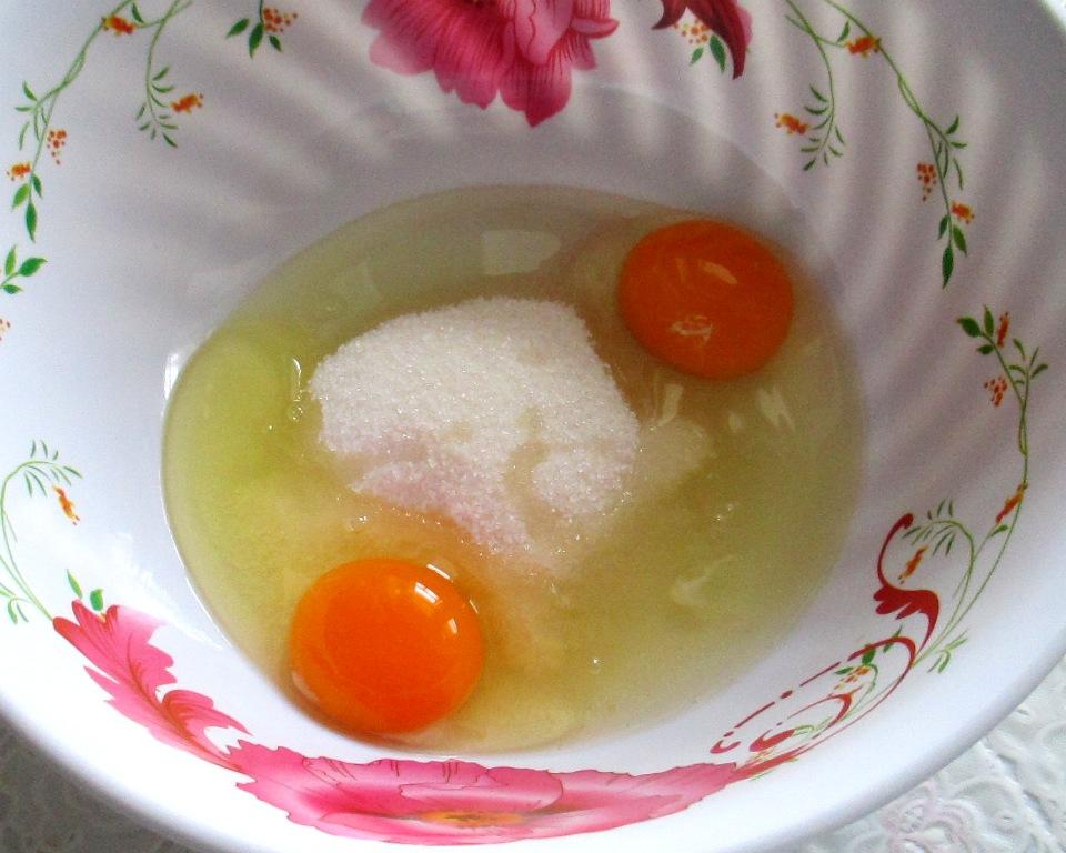 фото яйца,