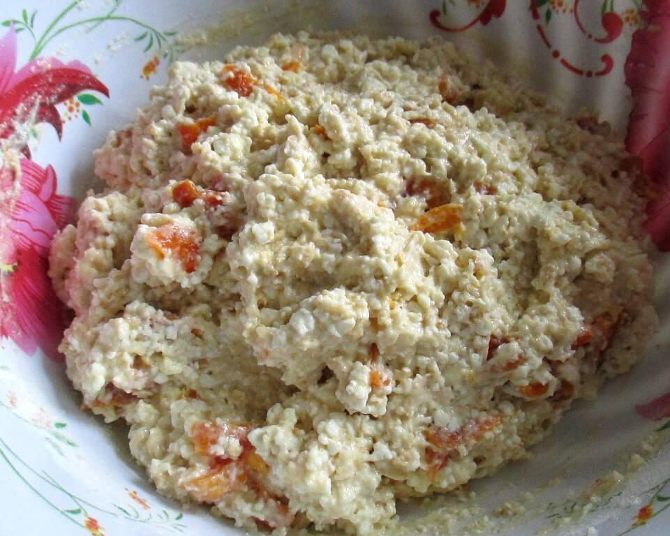 фото как приготовить сырники, пошаговое приготовление сырников из творога фото,