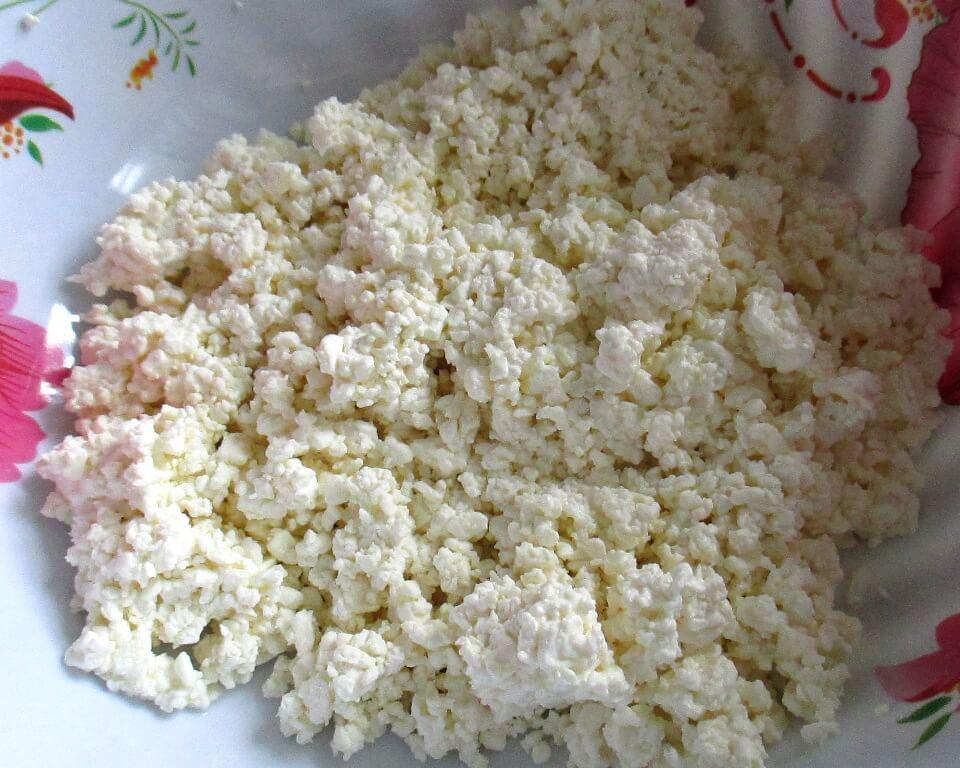 как приготовить сырники фото, фото взбитые яйца с сахаром и творог
