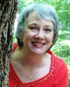 линда гудмен, астролог