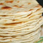 юка, татарская кухня