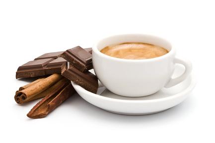 фото кофе
