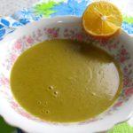 Суп из чечевицы рецепт с фото пошагово
