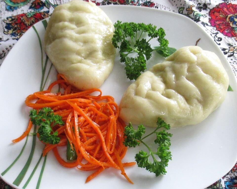 этиологии приготовление пигоди пошаговый рецепт с фото самое