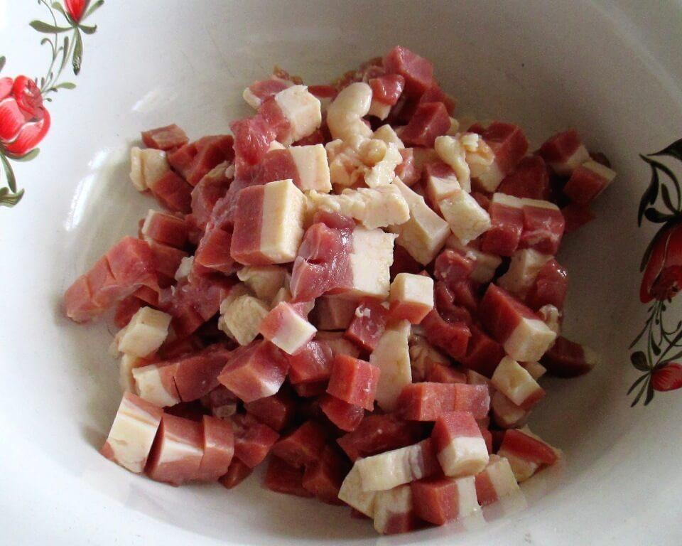 фото мясо утиное