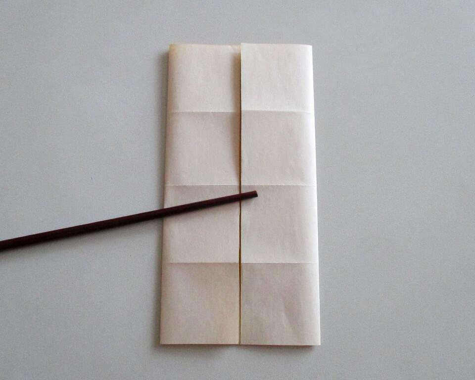 поделки из бумаги, оригами